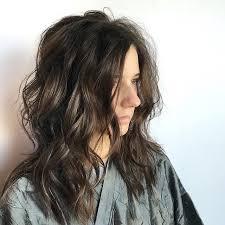 brondie hair cjdamm wichita hair extensions c j damm realtime profile hashtags