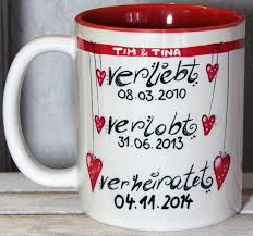 hochzeitsgeschenke personalisiert personalisierte hochzeitsgeschenke valentinstagsgeschenke
