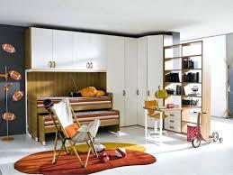 home design netflix bedroom design for boys cool teen bedroom designs for boys home