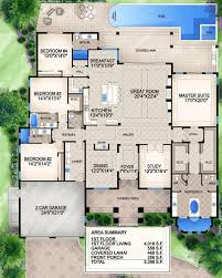 southern home floor plans grand southern home plan 65612bs architectural designs house