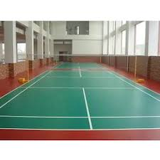 floors and decors floor carpet and artificial grass wholesale trader r n floors and