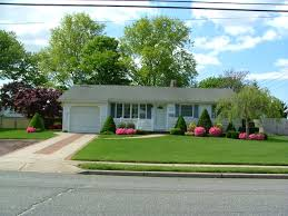 Front Lawn Landscaping Ideas Alluring Decor In Front Yard Landscaping Ideas Small Front Yard