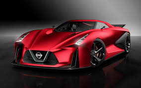 nissan armada for sale madison wi nissan cars nissan business offers nissan 370z nissan cars new