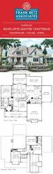 Frank Betz by Southern Trace Home Plans And House Plans By Frank Betz