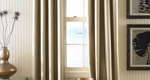 curtains how to put curtains on a canopy bed stunning design