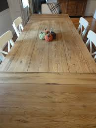 how to refinish a wood table furniture how to refinish a table design ideas with wooden dining