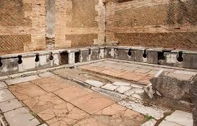 imagenes impactantes que os gustara 10 hechos impactantes de los baños en la antigua roma una noche