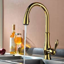 Pre Rinse Kitchen Faucets Kitchen Design Your Kitchen Using Wall Mount Kitchen Faucet With