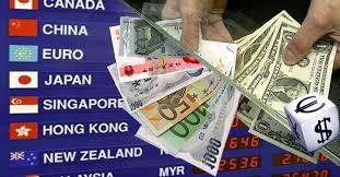 ufficio cambi convertitore valuta cambio valuta blogfinanza