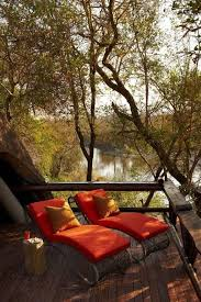 cheetah plains lodge sabi sands game reserves accommodation
