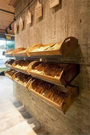 best 25 bakery display ideas on pinterest bakery shop design