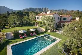 Beautiful Homes In California Montecito Ca Montecito Real Estate Homes For Sale In Montecito
