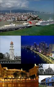 ps gurney s inn magical place east of nyc polina studio george town penang wikiwand