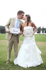 mariage original détails pour un mariage original paperblog