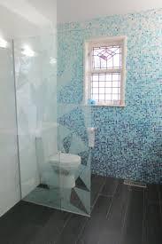 bathroom feature tiles ideas bathroom feature wall tiles ideas lesmurs info