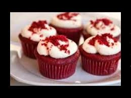 red velvet cake wiki youtube