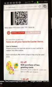 target black friday promo code target text codes for target mobile coupons online codes