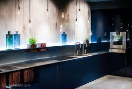 Sleek Kitchen Design Black Modern Sleek Kitchen Cabinets Design Cabinet Design