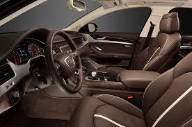 audi l8 audi a8 interior cars 2017 oto shopiowa us