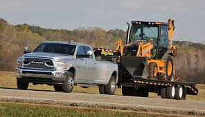 2009 dodge ram towing capacity ram 3500 towing capacity 2018 2019 car release and reviews