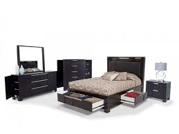 bobs furniture bedroom sets icontrall for