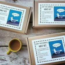 gull knit kits jpg