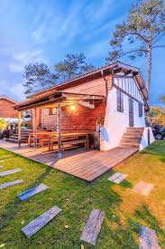 chambre d hote capbreton chambres d hôtes wood n sea surf lodge capbreton chambres d