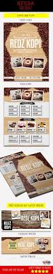 Volunteer Brochure Template by Food Bank Volunteer Brochure Template Design Css Graphics