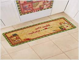 Yellow Kitchen Floor Mats by Kitchen Kitchen Accent Rugs Large Kitchen Mats Rustic Kitchen