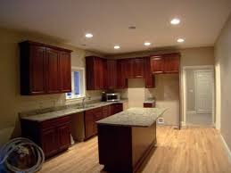 stunning 80 42 inch kitchen cabinets 8 foot ceiling inspiration