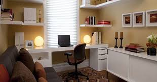 bureau de travail maison 10 astuces pour mieux travailler à domicile daily