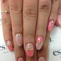 23 fabulous different design on each nail u2013 slybury com