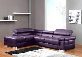 canape cuir discount discount canape cuir instructusllc com