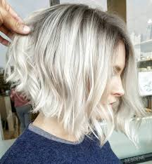 40 new short bob haircuts and hairstyles for women in 2017 wavy