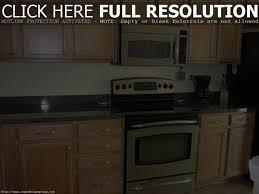 backsplash ideas for kitchen walls kitchen image of backsplash ideas for kitchen walls backsplashes