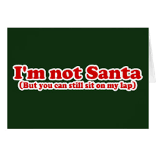 funny christmas sayings greeting cards zazzle