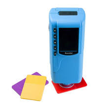 buy color analyzer and get free shipping on aliexpress com