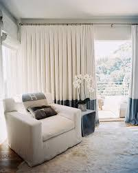 modern design curtains for living room with well nice modern