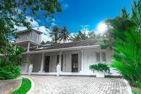hotel w15 escape ahangama sri lanka booking com