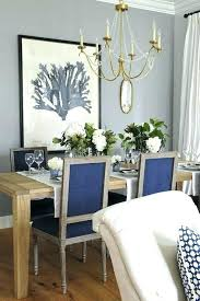 Navy Blue Dining Room Chairs Dining Room Chairs Covers Ipbworks