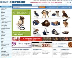 Bed Bath And Beyond Coupon Exclusions Www Bedbathandbeyond Coupon Spotify Coupon Code Free