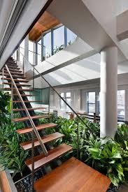 photography design nyc exterior us architecture new york interior