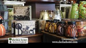 Wholesale Primitive Home Decor Interior Home Decor And Gifts Throughout Great Wholesale