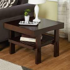 narrow end tables with storage 15 must see narrow side table pins sofa side table end tables