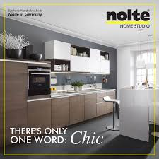 kitchens collections 71 best nolte kitchen collections images on kitchen