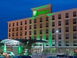 Comfort Inn Harrisburg Pennsylvania Holiday Inn Harrisburg East Hotel By Ihg
