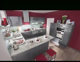 küche und co bielefeld kche und co bielefeld kche wildeiche size of ideenschnes