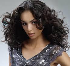 black hair stylists in nashville allworkedup jpg