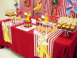 curious george birthday party curious george birthday party ideas photo 1 of 16 catch my party