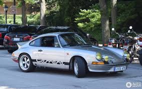 porsche carrera 2016 porsche 911 carrera rs 5 november 2016 autogespot